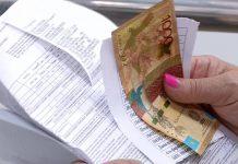 """В Шымкенте в коммунальных квитанциях появилась графа """"Налоги"""""""