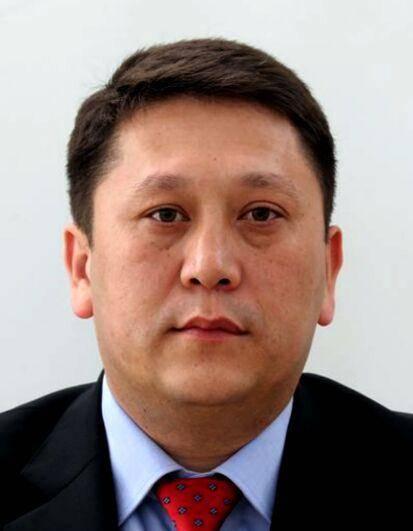 фото предоставлено пресс-службой ДВД ЮКО