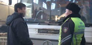 -водители-автобуса-задержали-в-СКО-