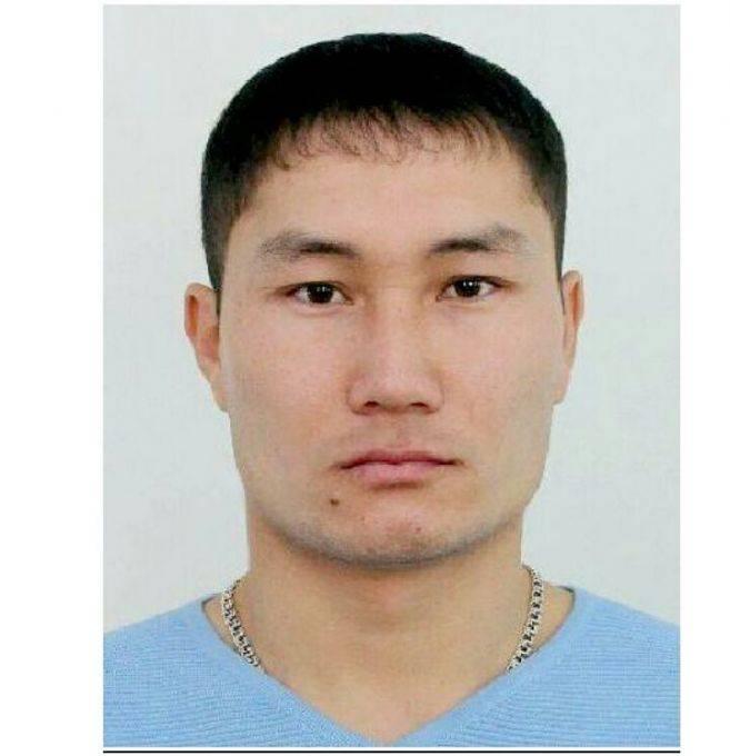Уроженца ЮКО ищет алматинская полиция за убийство