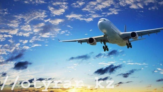 Какие авиарейсы будут субсидироваться в 2018 году