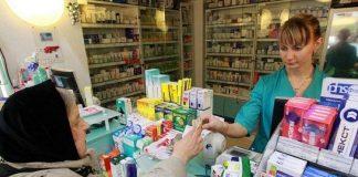 В Шымкенте сдерживают цены на лекарства