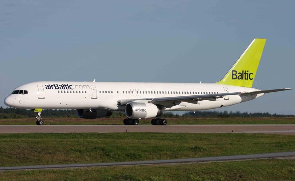 Повышение услуг аэропортов может привести к увеличению цен набилеты— Кризис авиаперевозок