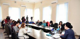 О причинах повышения оплаты за детский сад рассказали чиновники