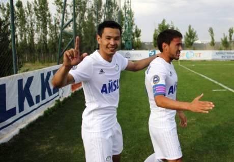 Нусербаев и Нургалиев приносили «Ордабасы» много пользы, но и финансовые запросы имеют не маленькие