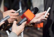 Еще одного журналиста подозревают в совершении тяжкого преступления в ЮКО