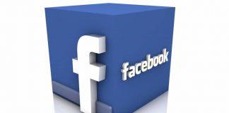 Facebook ищет казахскоязычного специалиста