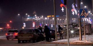 Шымкентцы считают, что проблема движения автобусов после 20:00 нерешаема