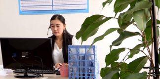 Колл-центр управления здравоохранения ЮКО