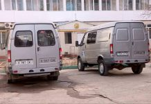 Пострадавшим от холода в Шымкенте оказывают помощь больницы и центр адаптации