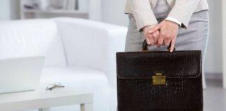 Южный Казахстан занимает второе место в стране по количеству женщин-руководителей