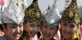 Борцы за «чистоту казахской крови» рискуют получить срок