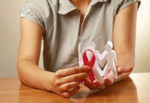 ВИЧ-инфицированным детям рассказали о их статусе