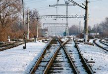Железнодорожная ветка раздора