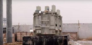 Подстанции Бозарык нужен миллиард тенге
