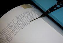 Прогноз землетрясений. Сейсмопрогноз