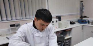 Казахстанский ученый сделал важное изобретение