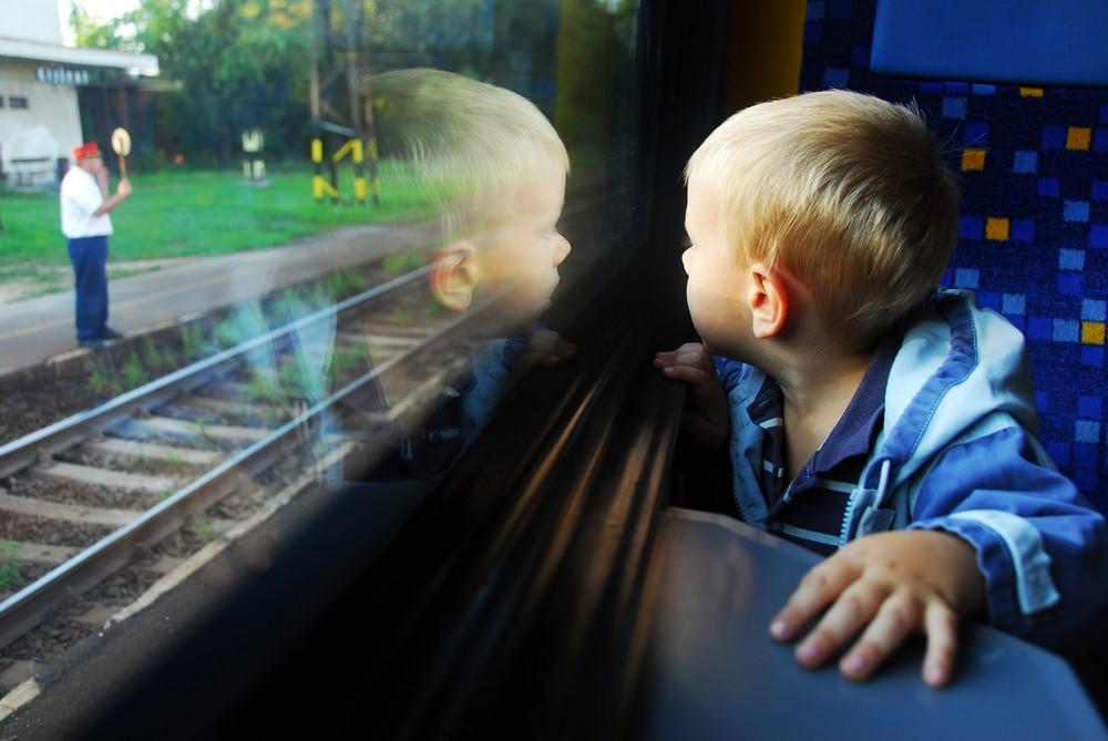 Скайрим 5 усыновление детей