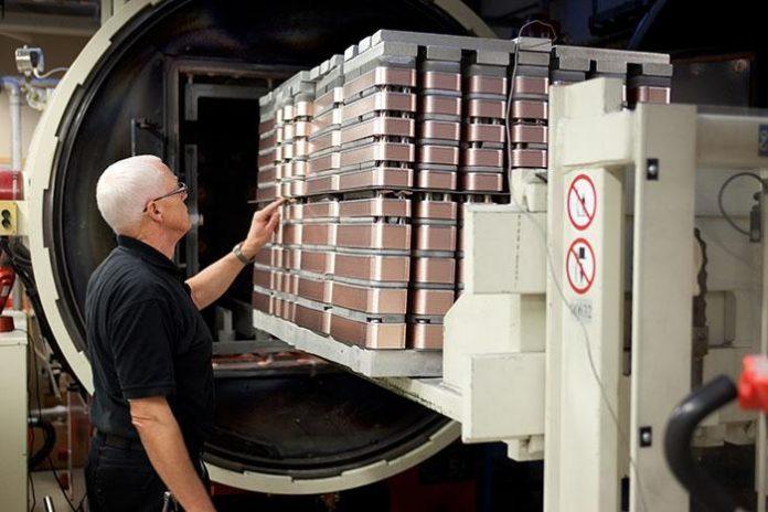 международный концерн «DanfossA/S» специализируется на производстве тепловой и промышленной автоматики