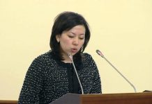 Что мы знаем о новом министре труда и соцзащиты