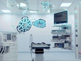 Представительство медцентра AKFA MEDLINE открыто в Шымкенте