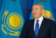 Купюры с Назарбаевым разобрали казахстанцы