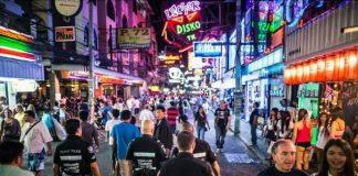 Откровения шымкентца: «Как я помог узбекам бизнес в Таиланде открыть»