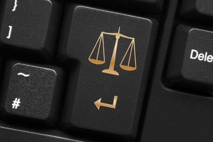 Электронный суд в ЮКО
