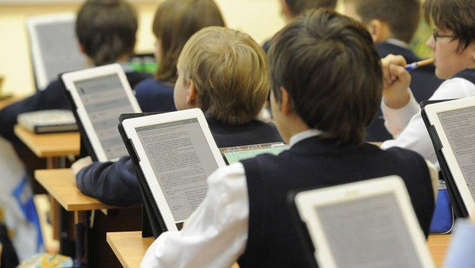 В Казахстане изменили правила обучения экстерном