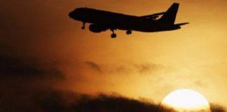 Авиакомпании боятся срыва полетов