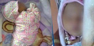В Шымкенте погиб ребенок