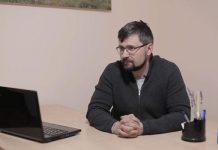 Юрий Дорохов оценил ситуацию по мальчику из ЮКО