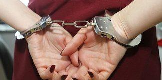 в городе Туркестан задержали мошенницу
