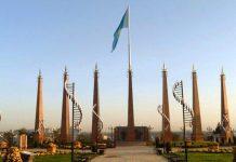 Сколько в Казахстане живет Наурызов и Көктемов