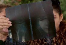 Жительница Шымкента, недовольная вердиктом врачей, намерена обратиться в суд