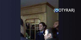Мать мальчика из поселка Абай в ЮКО забрала сына с собой в Алматы