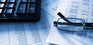 Как казахстанцам отчитаться по налогам