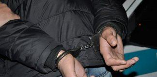 Как выяснили полицейские, подозреваемый совершал преступления по одной и той же схеме