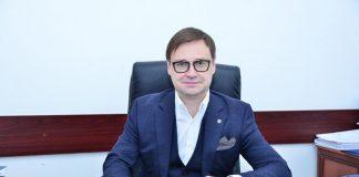 Игорь Копайлов