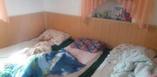В Тюлькубасском районе от отравления угарным газом погиб ребенок