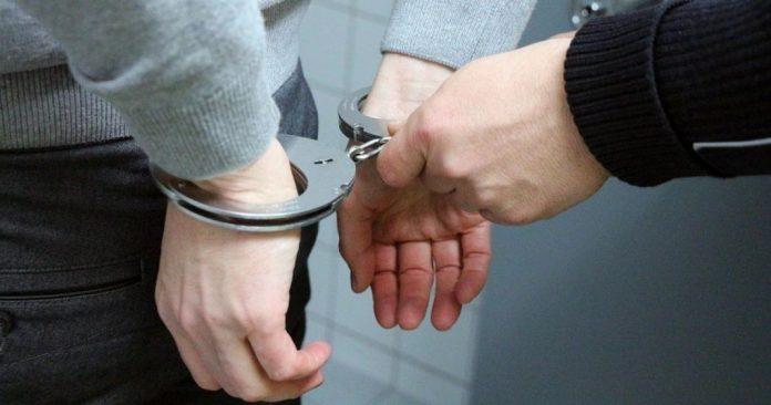 С целью раскрытия данных преступлений в полиции создали следственно-оперативную группу