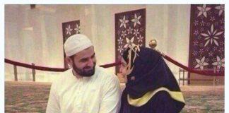 Женщины хотят молиться с мужчинами