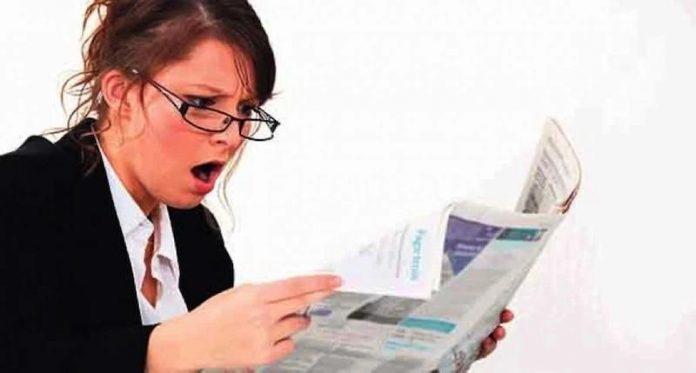Госслужащих Казахстана обязали сообщать руководству о негативе в СМИ