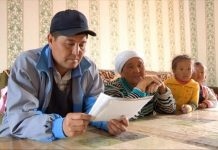 Угоревшая в Шымкенте женщина второй месяц находится в коме