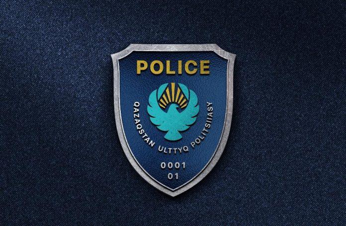 Казахстанская полиция может поменять имидж