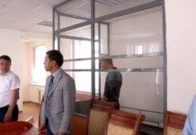 Вынесен приговор по делу об убийстве 22-летней девушки из Туркестана