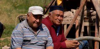В шымкентском населенном пункте Турды Абад третьи сутки нет питьевой воды