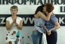 В Шымкенте подведены итоги традиционного конкурса сочинений школьников