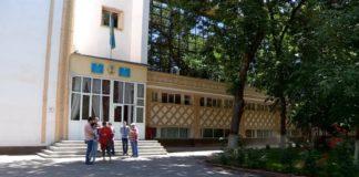 Территорию русского драматического театра из-за арбатов урезать не будут