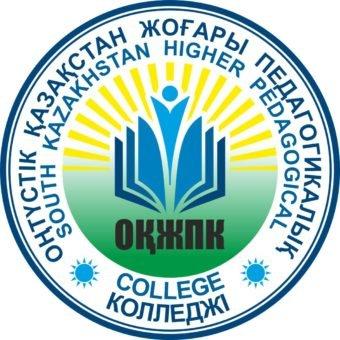 Куда пойти учиться: средне-специальные учебные заведения